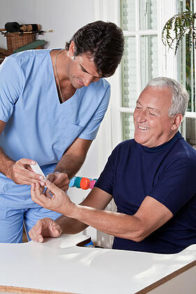 the_role_of_skilled_nursing_facilities_in_diabetes_management