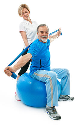 understanding_health_benefits_of_exercise_for_seniors