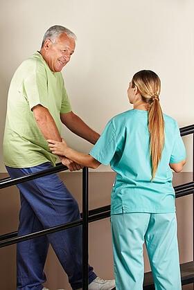 skilled_nursing_facilities_underuse_resource_in_cardiac_rehabilitation
