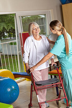 skilled_nursing_facilities_can_provide_the_resources