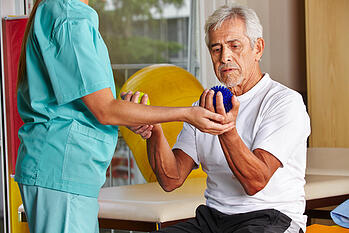 coping_with_copd_how_pulmonary_rehabilitation_can_help