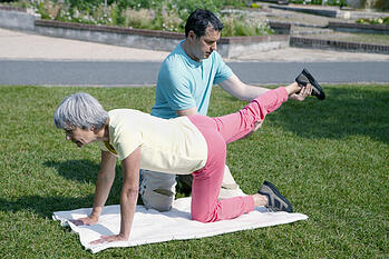 exercise_for_seniors_how_to_get_started