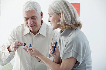 how_physical_therapy_can_help_diabetes_management