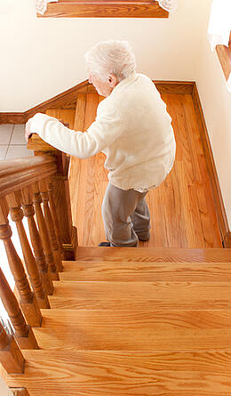 preventing_falls_creating_a_safer_environment_in_your_home
