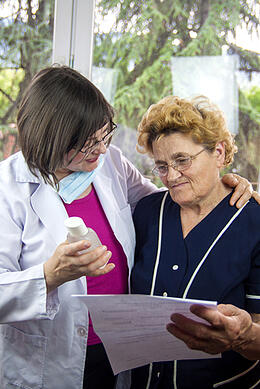 determining_what_medicare_plans_are_right_for_you