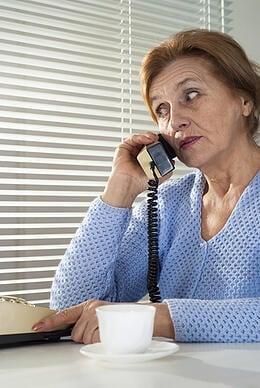 recognizing_telemarketing_scams_that_target_senior_citizens