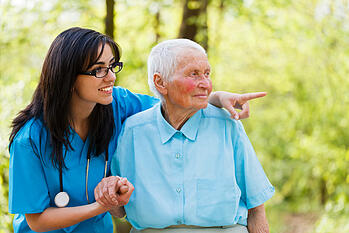 Exploring_Alzheimers_Impact_on_Memory_Loss
