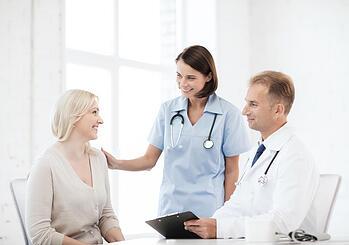 Understanding_Health_Benefits