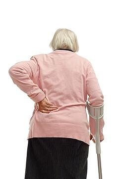Keeping_Your_Body_Strong_Tips_for_Aging_Bone_Health