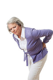 Osteoporosis_What_You_Need_To_Know