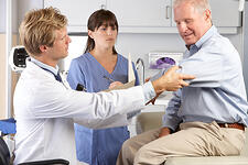 Joint_Replacement_Why_Inpatient_Rehab