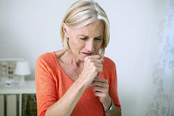 COPD_Anxiety_A_Common_Problem