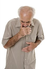 Could_You_Have_COPD_Here_Are_The_Signs_To_Look_For