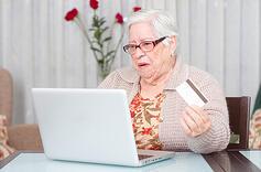 Tech_Savvy_Seniors_How_To_Spot_Internet-Scams
