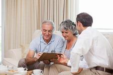 Do_You_Need_MediGap_Insurance