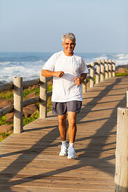 Tips_For_Protecting_And_Improving_Bone_Health