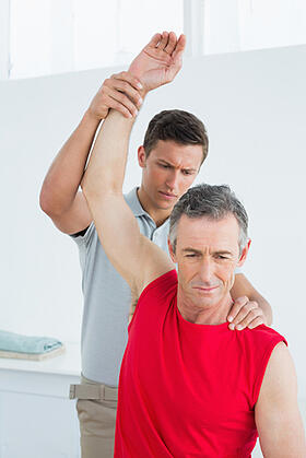 benefits_of_physiotherapy_after_a_stroke