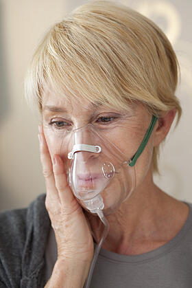 5ways_to_treat_COPD