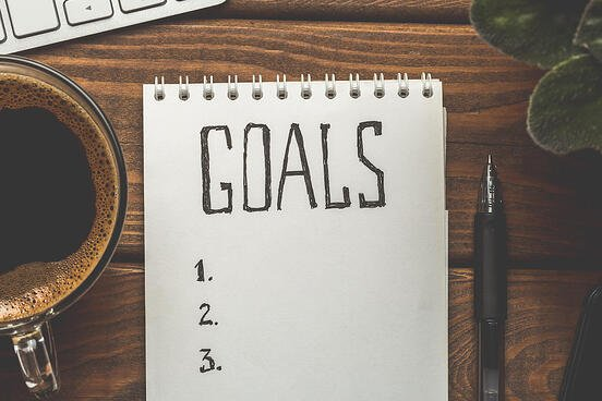 12 Examples ofOccupationalTherapyGoals for Adults