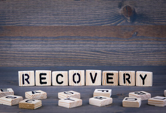 An Effective COVID-19 Recovery Program Should Include These 4 Features