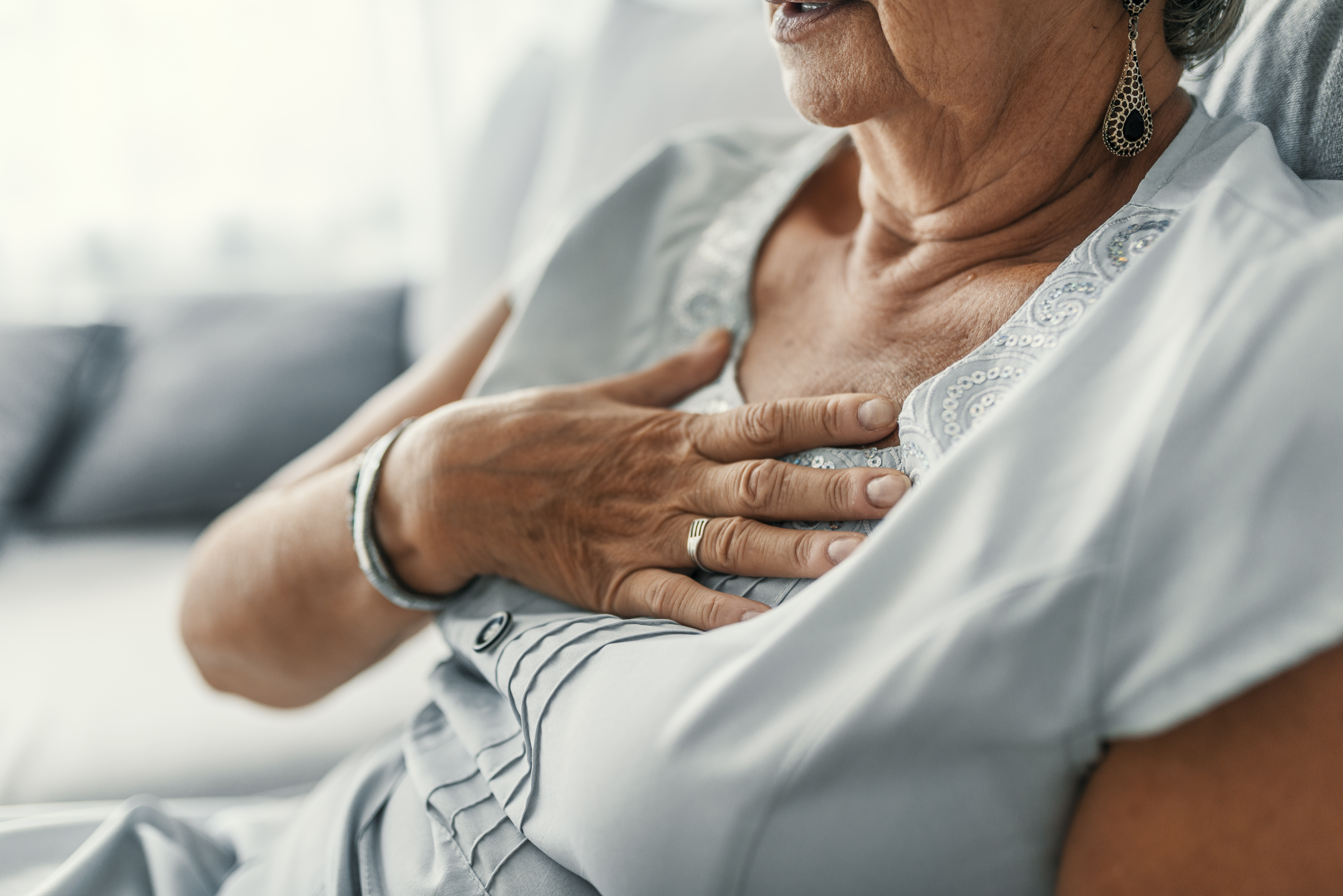 copd and heart disease