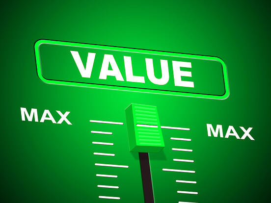 How to Get the Most Value from Your Occupational Therapy Activities