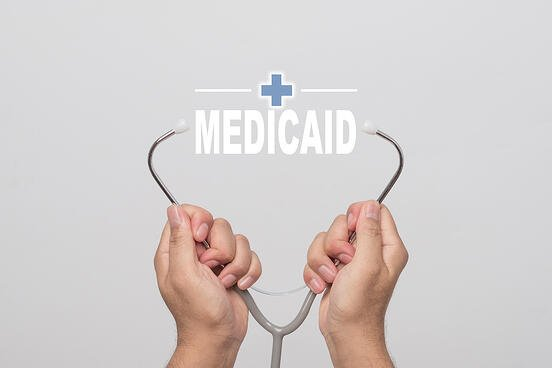 Meet Medicaid Timelines 13 Tips You Can't Afford to Miss