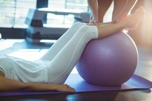 Physical Medicine and Rehabilitationjpg