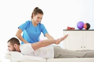 benefits of inpatient rehab