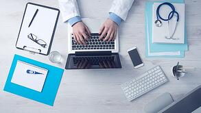 Bundled Payments and the Affordable Care Act: 3 Things Your Practice Needs to Know