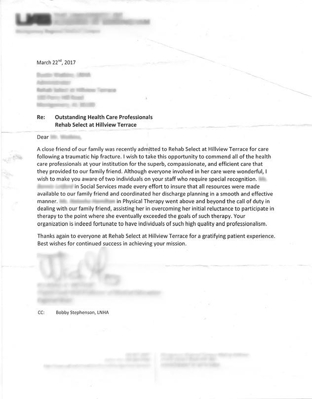 RS-Dr-Testomonial-Letter.jpg
