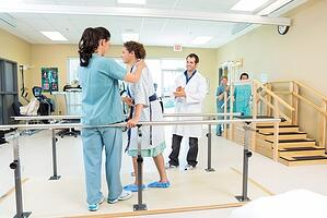 physical therapy-5