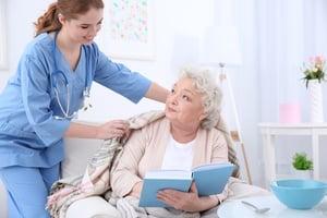 post acute care