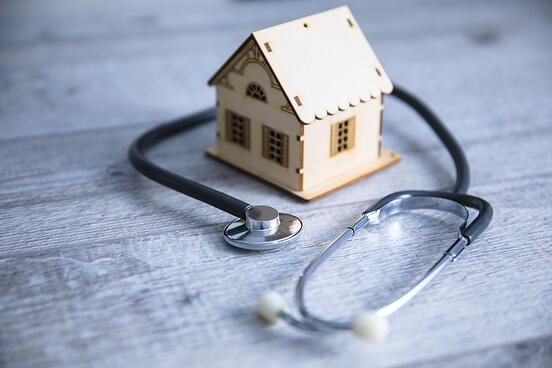 property ownership and medicaid