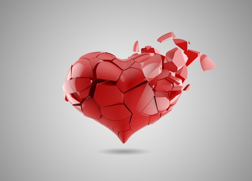 Acute Myocardial Infarction: A Fancy Name for a Potentially Heartbreaking Issue
