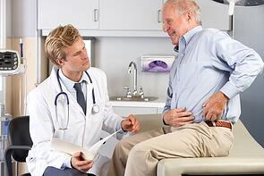 Getting a Hip Replacement? 3 Things to Know Before Your Procedure