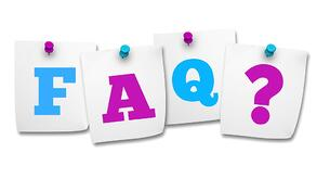 4 FAQS About the Bundled Payment Model