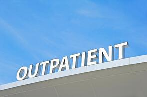 4 Things to Expect From Outpatient Rehab