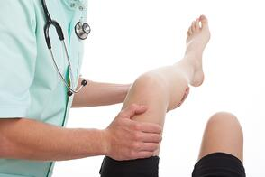 Orthopedic Rehabilitation and Arthritis: What to Expect