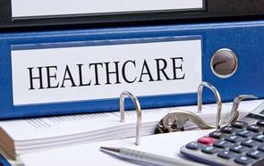 4 Ways Bundled Payments for Care Improvement (BPCI) Benefits Your Patients