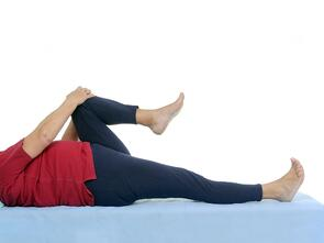 6 Exercises for After Joint Replacement Surgery