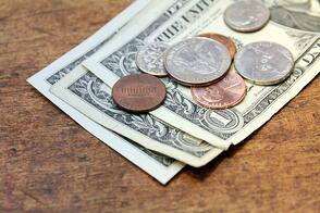 Dollars and Cents of the Bundled Payment Model