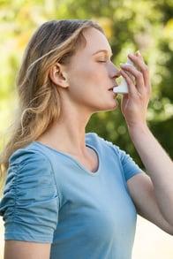 Breathe in the Basics Regarding COPD