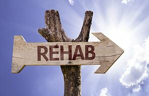 The Battle of Benefits: Inpatient Rehab vs. Outpatient Therapy