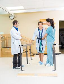 Managing Recovery: 4 Reasons to Choose Inpatient Care