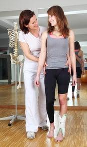 Occupational Therapy for Rheumatoid Arthritis