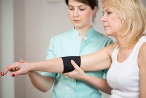 Just Had Surgery? 4 Reasons Short Term Rehab Really Matters