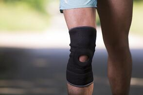 Can Orthopedic Rehabilitation Speed Recovery?