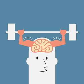 Absent-Minded? 9 Ways to Exercise Your Brain For Improved Memory Function