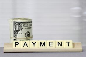 The Bundled Payment Model: Getting in on the Ground Floor